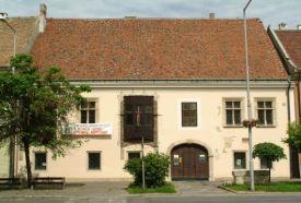 Hansági Múzeum, Cselley-ház Programok Mosonmagyaróvár, Hansági Múzeum, Cselley-ház Programok Mosonmagyaróváron,