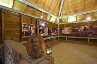 Majoros Kerámiák és Kossuth Kiállítás Látnivalók Dombóvár, Majoros Kerámiák és Kossuth Kiállítás Látnivalók Dombóváron,