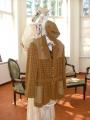 Gyulavári Kastély: Kiemelt Múzeum látnivaló Gyulán