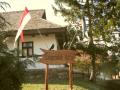 Legendák Háza Panoptikum: Kiemelt Múzeum látnivaló  - Hollókő