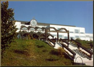 Mezőgazdasági Eszköz- és Gépfejlődéstörténeti Szakmúzeum Látnivalók Gödöllő, Mezőgazdasági Eszköz- és Gépfejlődéstörténeti Szakmúzeum Látnivalók Gödöllőn,
