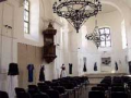Tokaji Galéria: Kiemelt Múzeum látnivaló Tokajon