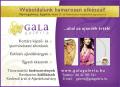 Gala Galéria: Kiemelt Múzeum látnivaló Nyíregyházán