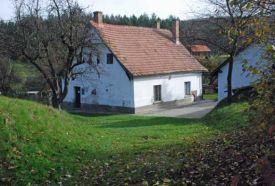 Bányászati Emlékmúzeum_Sopron Múzeum , Bányászati Emlékmúzeum...
