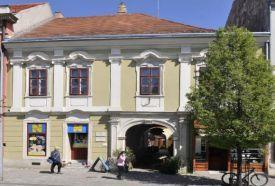 Katolikus  Gyűjtemény_Sopron Múzeum , Katolikus  Gyűjtemény soproni...