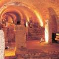 soproni múzeum: Újkori Kőtár