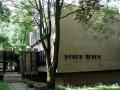 Dürer Terem: Kiemelt Múzeum látnivaló Gyulán