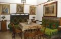 Német Nemzetiségi Gyűjtemény: Kiemelt Múzeum látnivaló Gyulán