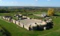 Szent Egyed Bencés Apátság Romjai: Kiemelt Múzeum látnivaló  - Somogyvár
