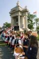 Ópusztaszer National Historical Heritage Park: Top Museum látnivaló  - Ópusztaszer