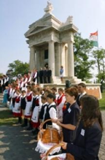 Ópusztaszeri Nemzeti Történeti Emlékpark Látnivalók Ópusztaszer, Ópusztaszeri Nemzeti Történeti Emlékpark Látnivalók Ópusztaszeren,