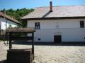 Palóc Babamúzeum: Kiemelt Múzeum látnivaló  - Hollókő