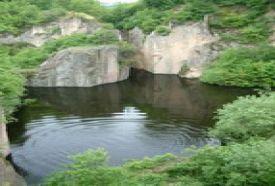 Megyer-hegyi Tengerszem Természetvédelmi Terület Programok Sárospatak, Megyer-hegyi Tengerszem Természetvédelmi Terület Programok Sárospatakon,