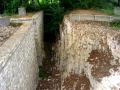 Neolit kori Tűzkőbánya, Sümegi Mogyorósdomb Természetvédelmi Terület: Kiemelt Természeti érték látnivaló Sümegen