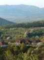 Zempléni Tájvédelmi Körzet: Kiemelt Természeti érték látnivaló Sátoraljaújhelyen