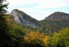 Bükki Nemzeti Park_Látnivalók Eger , Bükki Nemzeti Park Látnivalók...