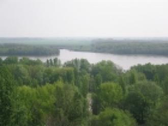 Dunaújvárosi szigetek Dunaújváros Fürdő és strand, Dunaújvárosi szigetek  fürdők, strandok ,