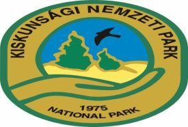 Kiskunsági Nemzeti Park_Látnivalók Kecskemét , Kiskunsági Nemzeti...