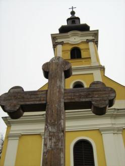 Görögkeleti Szerb Templom Dunaújváros Fürdő és strand, Görögkeleti Szerb Templom  fürdők, strandok ,