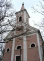 Templom: Szűz Mária neve templom