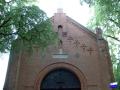 Templom: Boldogasszony kápolna