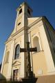 Templom: Római Katolikus Templom