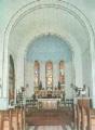 Templom: Római Katolikus Plébániatemplom