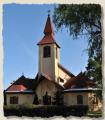 Templom: Szent László-templom