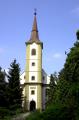 Templom: Evangélikus templom