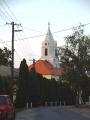 Templom: Szent Katalin templom