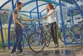 Kerékpárkölcsönzés Programok Bük, Kerékpárkölcsönzés Programok Bükön,