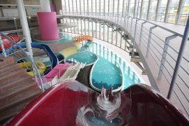 Napfényfürdő Aquapolis Szeged, Wellness-, Gyógy- és Élményfürdő Látnivalók Szeged, Napfényfürdő Aquapolis Szeged, Wellness-, Gyógy- és Élményfürdő Látnivalók Szegeden,