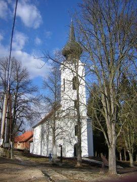 Református templom Nyugat-Dunántúl Templom, Református templom nyugat-dunántúli templomok, székesegyházak Nyugat-Dunántúlon,
