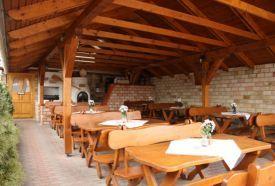 Piroska étterem_Látnivalók Egerszalók , Piroska étterem Látnivalók...