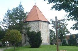 Szent Jakab Kápolna Nyugat-Dunántúl Templom, Szent Jakab Kápolna nyugat-dunántúli templomok, székesegyházak Nyugat-Dunántúlon,