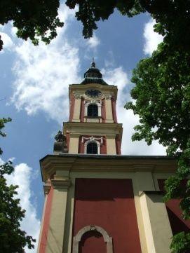 Görögkeleti püspöki székesegyház (Beograda) Dunakanyar Látnivalók, Görögkeleti püspöki székesegyház (Beograda) Látnivalók Dunakanyarban,