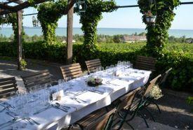 Szeremley Weinhaus & Restaurant_ , Szeremley Weinhaus & Restaurant  ,