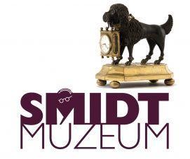 Smidt Múzeum Látnivalók Szombathely, Smidt Múzeum Látnivalók Szombathelyen,
