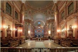 Székesegyház Nyugat-Dunántúl Templom, Székesegyház nyugat-dunántúli templomok, székesegyházak Nyugat-Dunántúlon,