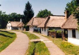 Vasi Skanzen_Színház , Vasi Skanzen színházai,  ,