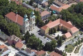 Szűz Mária Római Katolikus Kegytemplom  Nyugat-Dunántúl Templom, Szűz Mária Római Katolikus Kegytemplom  nyugat-dunántúli templomok, székesegyházak Nyugat-Dunántúlon,