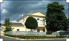 Sárga Borház Csárda Látnivalók Tokaj, Sárga Borház Csárda Látnivalók Tokajon,
