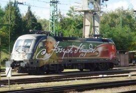 Sopron Vasútállomás Állomás, Sopron Vasútállomás pályaudvarok, állomások,