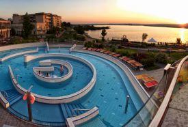 Velence Resort & Spa Termál és Élményfürdője_Látnivalók Velence ,...