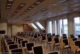 Vendel Konferencia_Rendezvényhelyszín , Vendel Konferencia...