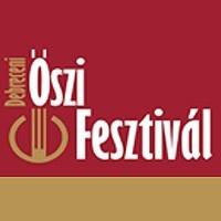 Debreceni Őszi Fesztivál 2014