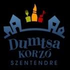 Dumtsa Korzó Magyarország Vásár, Dumtsa Korzó Magyarország vásár programjai, vásári program,