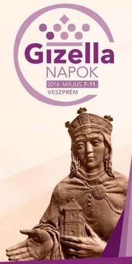 Gizella Napok Művészeti Fesztivál Programok Balatonkenese, Gizella Napok Művészeti Fesztivál Programok Balatonkenesén,