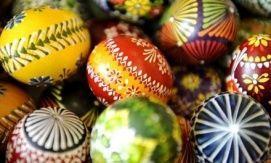 Húsvét a Hortobágyon Észak-Alföld Hagyományőrző, Húsvét a Hortobágyon észak-alföldi hagyományőrző programok, népi kultúra programok Észak-Alföldön,