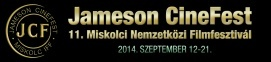 Jameson CineFest - Miskolci Nemzetközi Filmfesztivál Programok Lillafüred, Programok Lillafüred Jameson CineFest - Miskolci Nemzetközi Filmfesztivál,